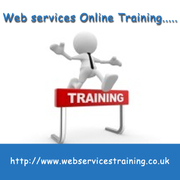 Web Services Testing Online Training   SoapUI Testing Online Training