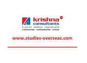 Bengaluru Study Abroad Consultants