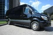 Austin Transportation Services