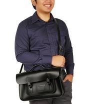 buy fashion bags