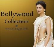 Buy Saree at Sringaar