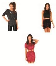 Missguided | women's fashion clothing fiazpg1