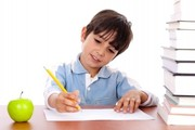 www.hometuitionlucknow.com:Home tuition lucknow