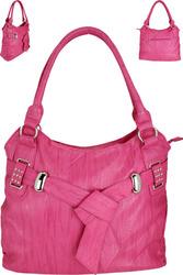 Buy ladies handbags