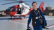 ARE YOU LOOKING MEDICAL JOBS IN AIR AMBULANCE?