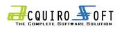 Software Developments,  Inplant Training