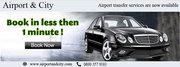 An affordable airport transfer service can allow you to experience a r
