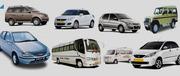 NEYVELI TOURS & TRAVELS | TRAVELS IN NEYVELI | TRAVELS IN PANRUTI | TR