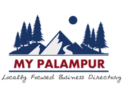Educational Institutes in Palampur.