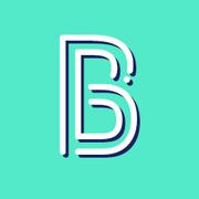 Blockchain Development Company | Hire Blockchain Developers USA,  India