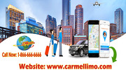 Airport Limo Service In NY | Reserve Best Rates Now | Carmellimo‎